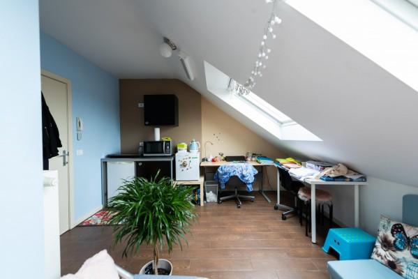 LeuvenFrederik Lintsstraat 148 - 150