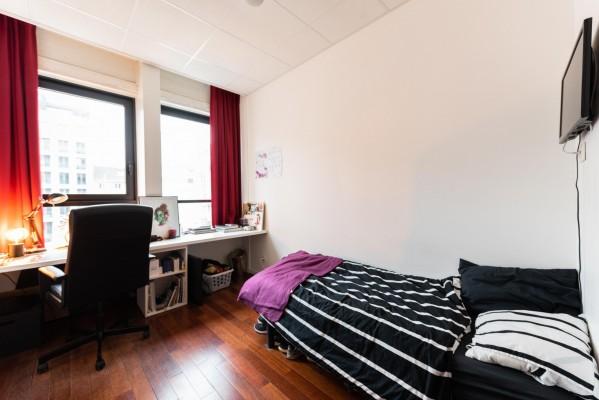 AntwerpenKipdorpvest 49 - 55