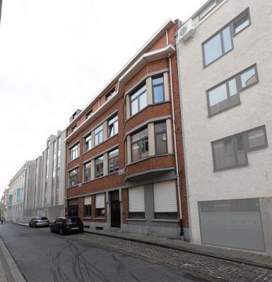 LeuvenVlamingenstraat 91