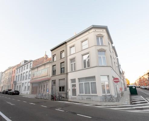 LeuvenBrusselsestraat 244
