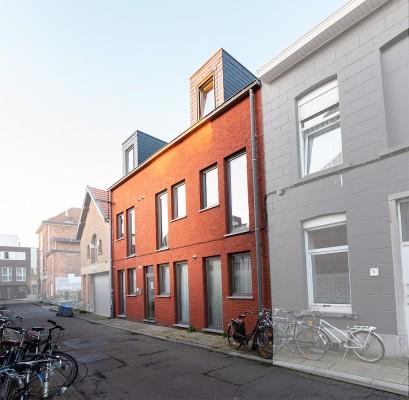 LeuvenWindmolenveldstraat 88