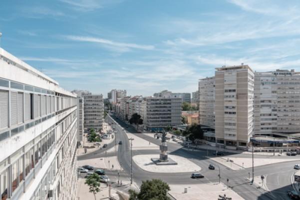 LissabonAlvalade
