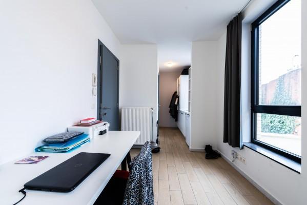 AntwerpenViaductdam 104